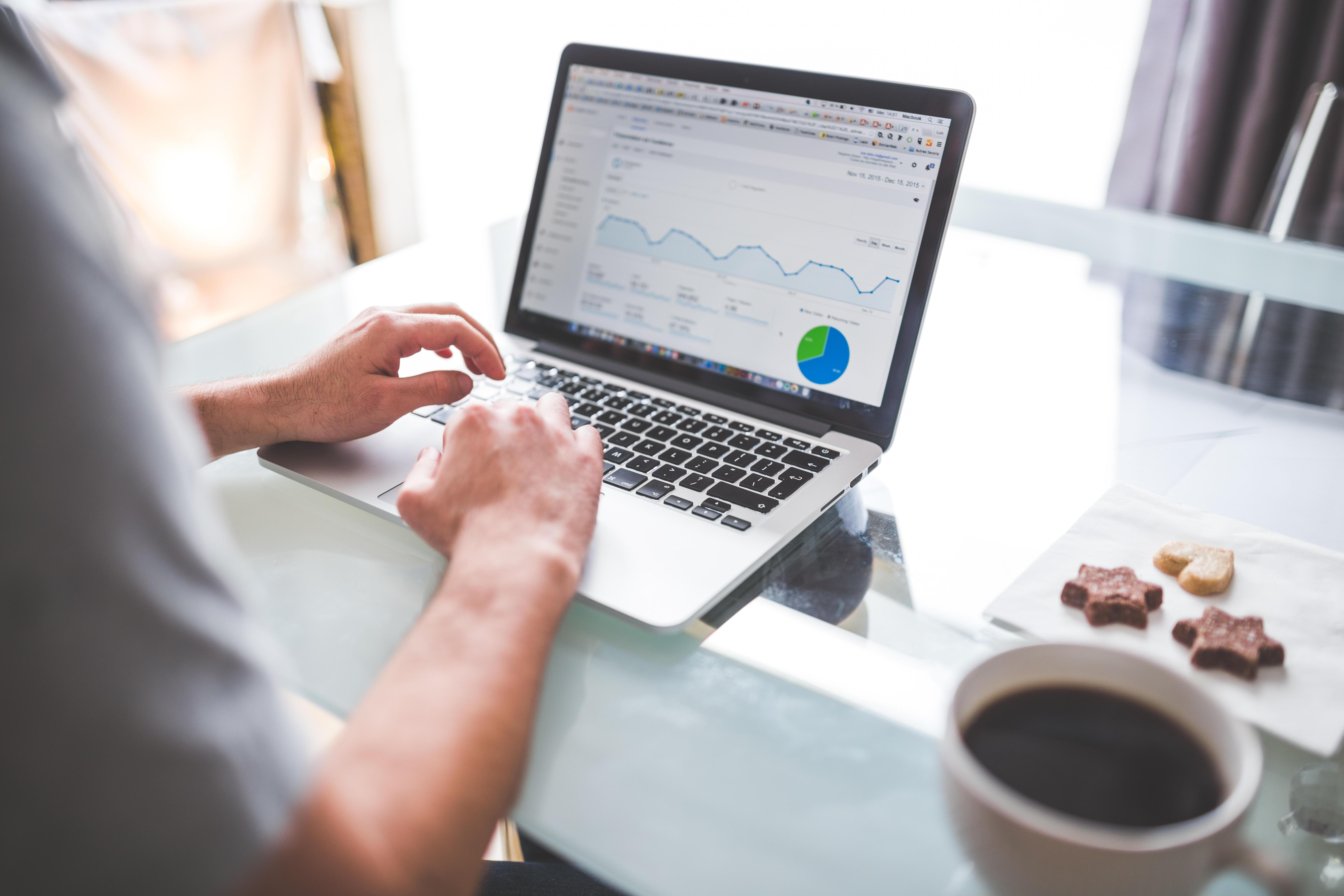 satsearch marketing channels
