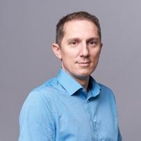 Florian Reuss