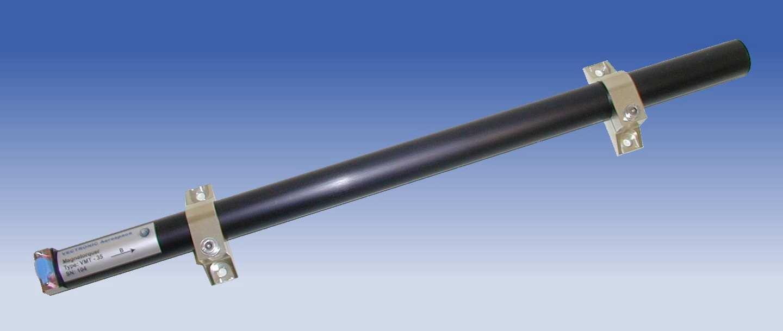 Magnetic Torquer VMT-35