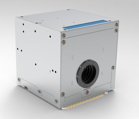 CubeCat
