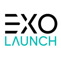Exolaunch on satsearch