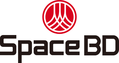 Space BD on satsearch