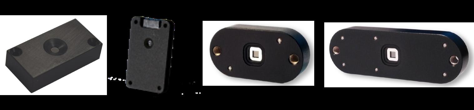 small sun sensor examples