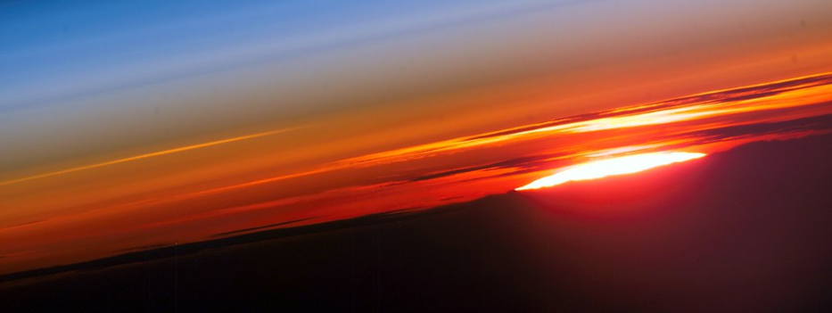 An overview of sun sensors available on the global marketplace for space