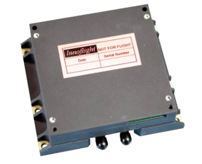 Innoflight Compact (L+S)/X Radio (SCR-106) on satsearch
