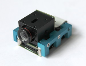 Micro Camera System on satsearch