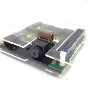 C3D CubeSat Camera on satsearch