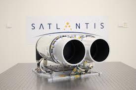 satsearch satlantis isim