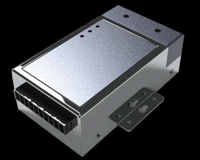 Commsat satcom terminals on satsearch